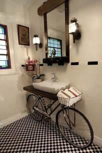 ideas to decorate bathroom 2013 bathroom decorating ideas from buzzfeed diy