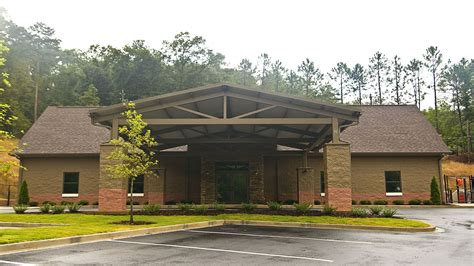 birmingham hoover and vestavia locations ardent 334 | trace crossings