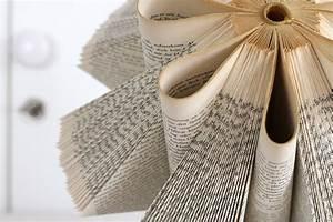 Aus Büchern Falten : gefaltete b cher resteverwertung bookogami ~ Bigdaddyawards.com Haus und Dekorationen