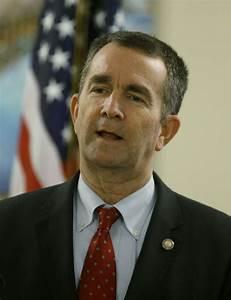 Governor-Elect Ralph Northam Announces Administration ...
