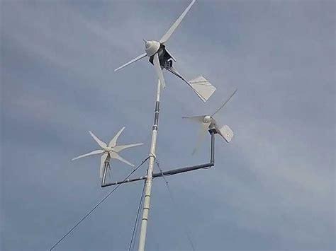 Расчет ветрогенератора методика самостоятельного расчета мощности вертикального ветрогенератора