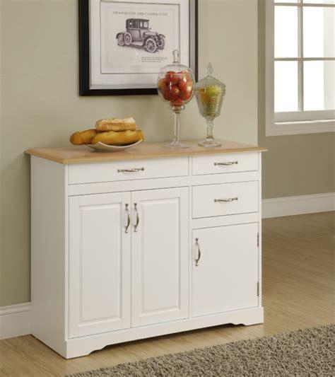 kitchen hutch furniture small white kitchen buffet cabinet home furniture design