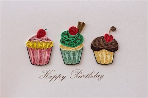 Best 25+ Cupcake Liner Crafts Ideas On Pinterest