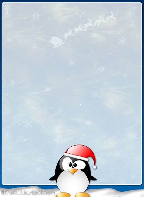 background for letters christmas letter backgrounds wallpapers9