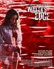 Water's Edge (2003) - IMDb