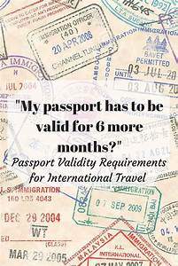 best 25 passport requirements ideas on pinterest apply With requirements for your passport