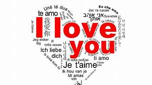i love u quotes images and wallpaper