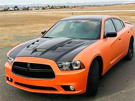dodge charger images  pinterest dodge charger