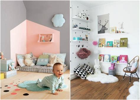 amenagement chambre montessori emejing amenagement chambre montessori images ridgewayng