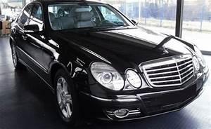 Mercedes De Occasion : mercedes classe e 220 cdi avantgarde voiture occasion mercedes vendu auxa auto 16 06 2018 ~ Gottalentnigeria.com Avis de Voitures