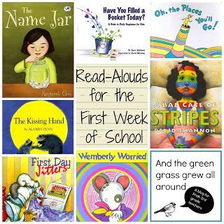 best 25 preschool week ideas on 940 | 8233ed2f4fd22e5284273d6edf5816a5 preschool books preschool activities