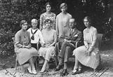 Prince Philip, Duke of Edinburgh | Unofficial Royalty