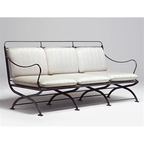 Iron Sofa Set Designs by Wrought Iron Sofa Set Designs Pictures Only Brokeasshome