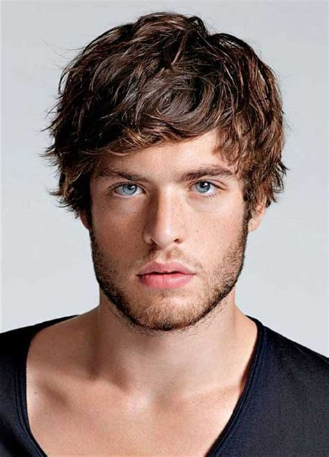 manly hair styles 40 haircuts mens hairstyles 2018