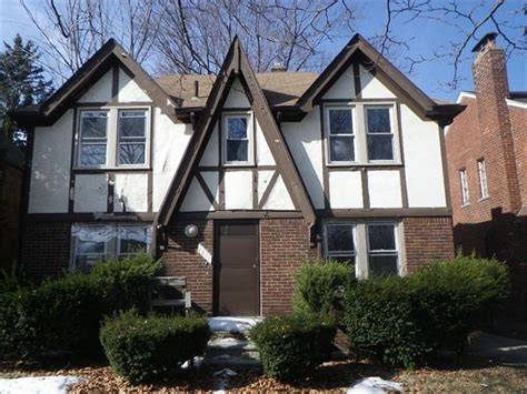 houses for sale detroit detroit is auctioning homes for 1 000