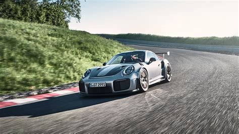 porsche  gt rs wallpapers p minionswallpaper