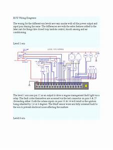 Cosworth Ecu Wiring Diagrams