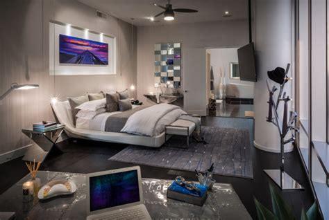 futuristic bedroom designs decorating ideas design