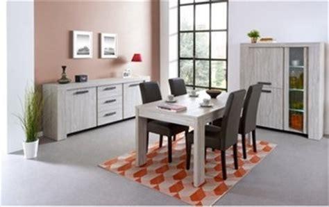 promo meubles