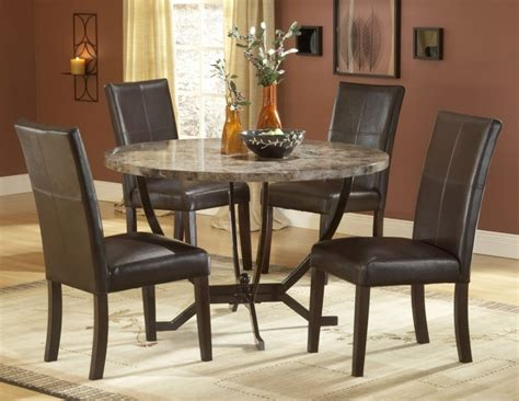 sofa and dining table set chair circular dining tables and chairs round dining table