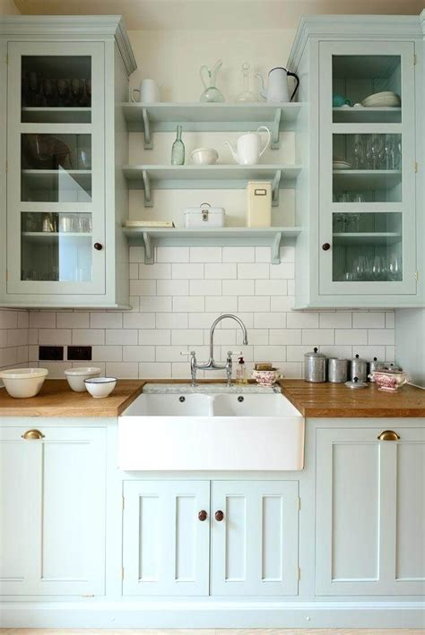 top of kitchen cabinet ideas 35 best farmhouse kitchen cabinet ideas and designs for 2018