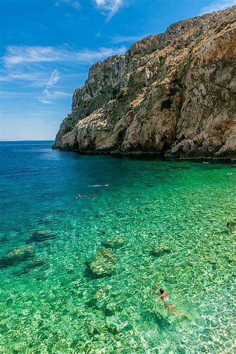 Best Croatia The Best In Europe Goes To Croatia The O Jays