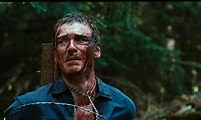 Eden Lake: the film that frightened me most   Film   The ...