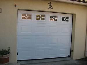 Porte de garage coulissante Archives Tout sur les Portes