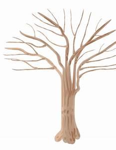 Comment Creuser Un Tronc D Arbre : tronc d arbre dessin ~ Melissatoandfro.com Idées de Décoration
