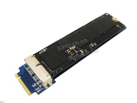 Pro M2 2015 by 2013 2014 2015 Macbook Pro Air Ssd To M 2 Ngff Pci E