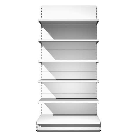 Shelves For Shops Shop Shelving Supermarket Shelves