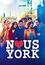 Nous York | Movie fanart | fanart.tv