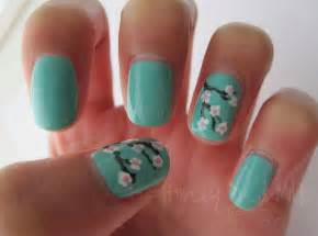 Fruit nail art cute or not