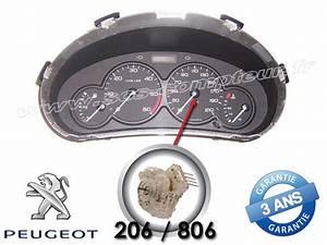 Prix Embrayage 206 : prix changement embrayage 206 embrayage 206 cc cable d embrayage 206 2 0 hdi cable d embrayage ~ Medecine-chirurgie-esthetiques.com Avis de Voitures