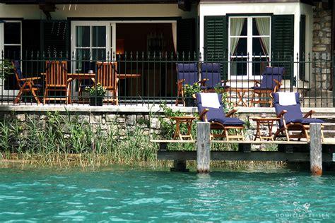 Garten Mieten Oberösterreich by Villa Am W 246 Rthersee Ferienhaus Mieten 214 Sterreich