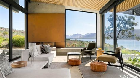 100 living rooms with table ls home stratosphere