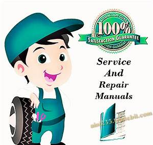 Asv Manual  U2013 Best Repair Manual Download