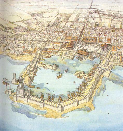 egypte a la d 233 couverte d alexandrie arts et voyages
