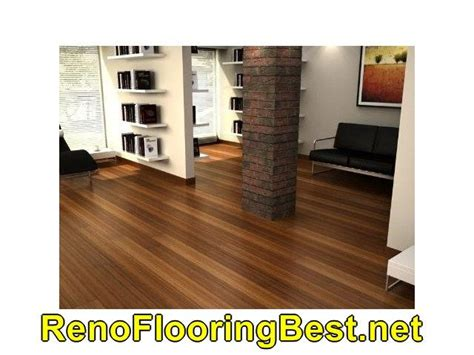 130 Best Bamboo Flooring Images On Pinterest Red Country Kitchen Cabinets Best Off White Paint Color For All Wood Wholesale Blue Painted Cabinet Handles With Backplates Diy Outdoor Refacing Lowes Lift