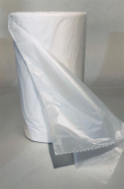 bolsa en rollo polipapel alta densidad reyma cm