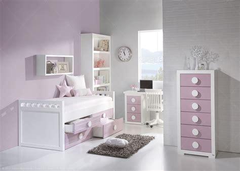 chambre haut de gamme chambre fille ou garçon de qualité et personnalisable chez