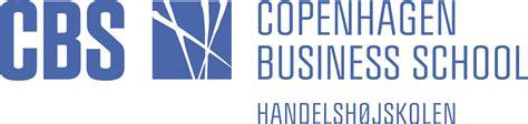 Copenhagen Business School | CPH MCC