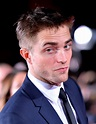Robert Pattinson 'gripped by urge to say something crazy'