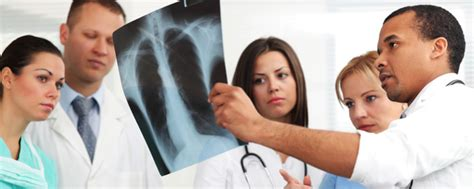 Searching For The Best Radiologic Technologist Schools In Ca. Magento Enterprise Templates. Technical Writing Courses For Engineers. New Orleans Saints Mailing Address. Aurora Ice Hotel Alaska Alpine Plastic Surgery. Dws Scudder Mutual Funds Nyc Finance Property. Medicare Billing Classes Ship Laptop To India. Medical Record Database Insurance Web Designs. Free Online Investing Games Car Donation Dc