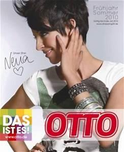 Otto Katalog Online : online otto mode in der kritik model 2010 hei t nena katalog online mode 2010 ~ Orissabook.com Haus und Dekorationen