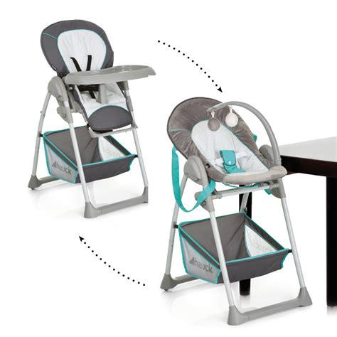 hauck chaise haute hauck chaise haute sit 39 n relax hearts roseoubleu fr