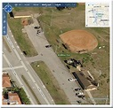 ShowMeBlog: MSN Live Search Maps