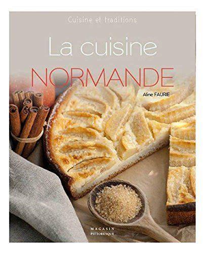 la cuisine normande gratuit cuisine normande cuisine