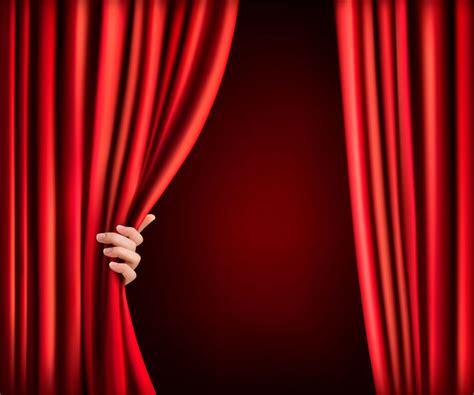 Curtain Up! A Peek at the 2016-17 Theater Season ...