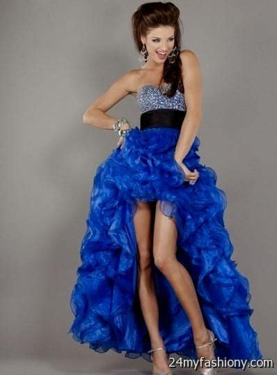 purple matric dance dresses   bb fashion